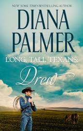 Long, Tall Texans: Drew book