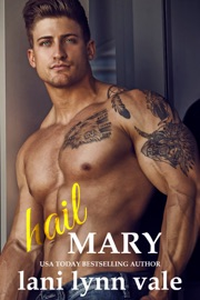 Hail Mary PDF Download