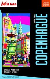 COPENHAGUE CITY TRIP 2018/2019 City trip Petit Futé