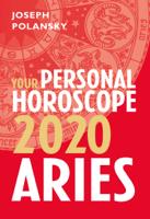 Joseph Polansky - Aries 2020: Your Personal Horoscope artwork