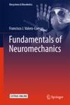 Fundamentals Of Neuromechanics