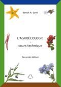 L'agroécologie - Cours Technique