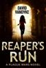 David VanDyke - Reaper's Run artwork