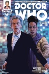 Doctor Who The Twelfth Doctor 37