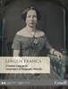 Library and Archives Canada - Lingua Franca: A Common Language for Conservators of Photographic Materials artwork