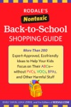 Rodales Nontoxic Back-to-School Shopping Guide