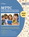 MTTC Early Childhood Education General And Specialist Education 106 Study Guide