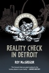 Reality Check In Detroit