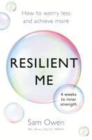 Sam Owen - Resilient Me artwork