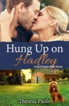 Hung Up On Hadley Red Maple Falls 5