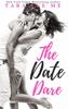 Tara Sue Me - The Date Dare  artwork