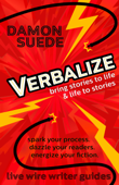 Verbalize: Bring Stories to Life & Life to Stories