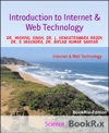 Introduction To Internet  Web Technology