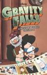 Disney Gravity Falls Cinestory Comic Vol 2