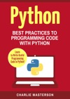 Python Best Practices To Programming Code With Python