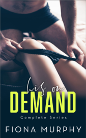 His on Demand - Complete Series PDF Download