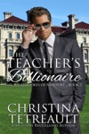 The Teachers Billionaire