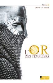 Download L'Or des Templiers