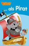 Benjamin Blmchen - Als Pirat