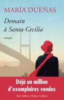 Download Demain à Santa Cecilia ePub | pdf books