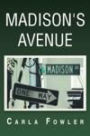 Madisons Avenue