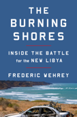 The Burning Shores