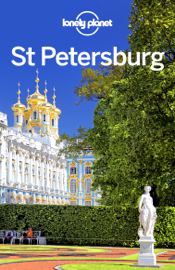 St Petersburg Travel Guide