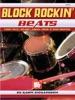 Block Rockin' Beats