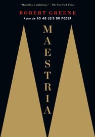 Maestria PDF Download