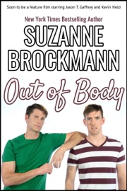 Out of Body PDF Download
