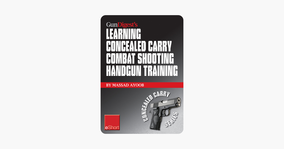 Reviews, expert advice & comparisons of the best concealed carry handguns, gear, clothing & more.