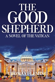 The Good Shepherd PDF Download