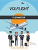 Timmie Hermansson - Volflight Flermotor bild