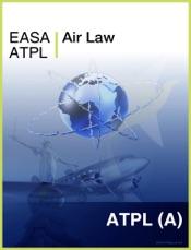 EASA ATPL Air Law