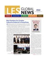 LES Global News