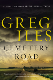 Cemetery Road by Cemetery Road
