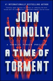 A Time of Torment PDF Download