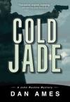 Cold Jade