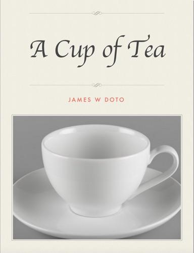A Cup of Tea E-Book Download