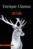 Los Caín (AdN) Book Cover
