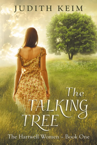 The Talking Tree E-Book Download
