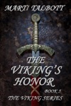 The Vikings Honor