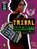 A Look Inside: Tribal Immunity