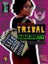 A Look Inside Tribal Immunity