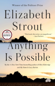 Anything Is Possible Book Cover