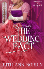 The Wedding Pact book
