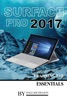 Microsoft Surface Pro 2017: Learning the Essentials