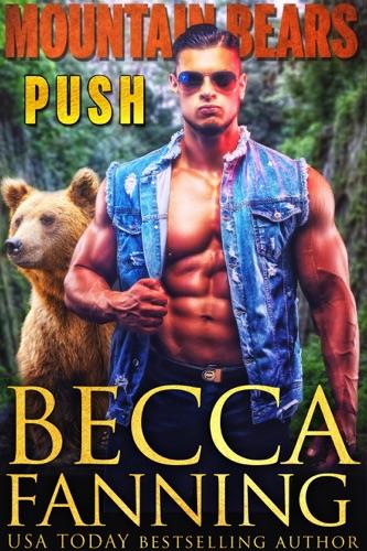 Becca Fanning - Push