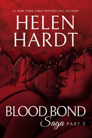 Blood Bond: 5 book