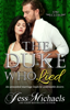 Jess Michaels - The Duke Who Lied bild